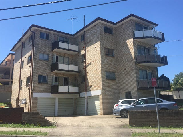 5/22 Meriton Street, Gladesville, NSW 2111
