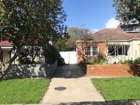 21 Chapman Avenue, Maroubra, NSW 2035