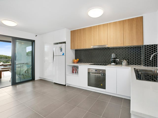10/997 Wynnum Road, Cannon Hill, Qld 4170