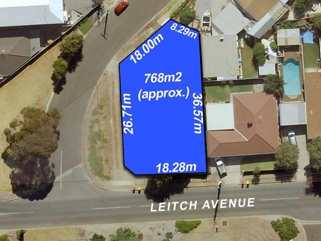 1 Leitch Avenue, Port Noarlunga, SA 5167