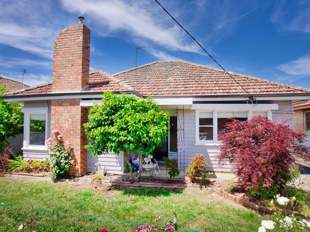 407 Cooke Street, Redan, Vic 3350