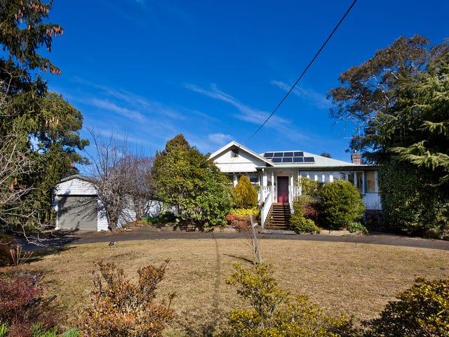 29-31 Park Avenue, Blackheath, NSW 2785