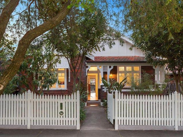5 Mawson Street, Bardwell Valley, NSW 2207