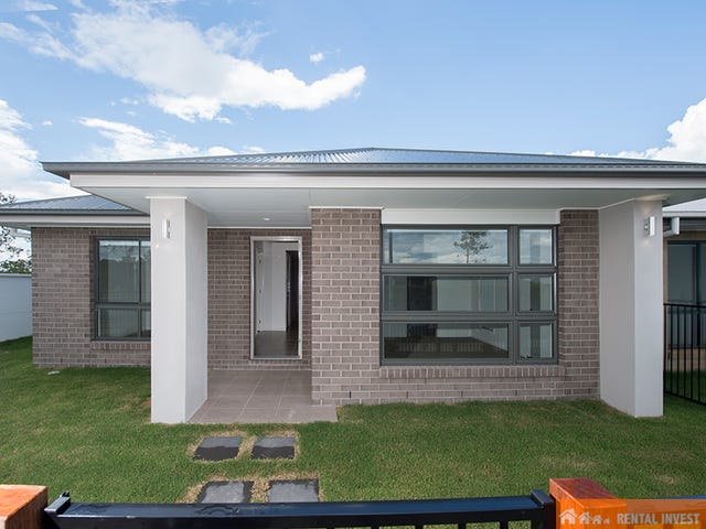 177 Parkview Parade, Ripley, Qld 4306