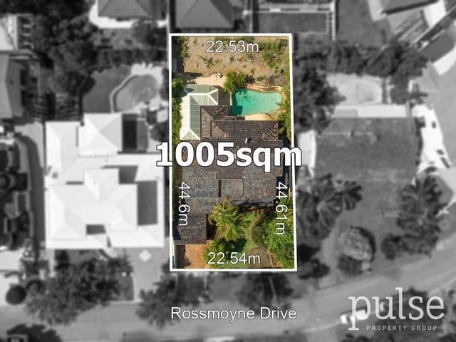 9 Rossmoyne Drive, Rossmoyne, WA 6148