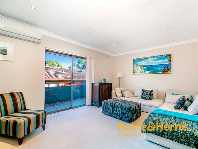 4/26 Kings Road, Five Dock, NSW 2046