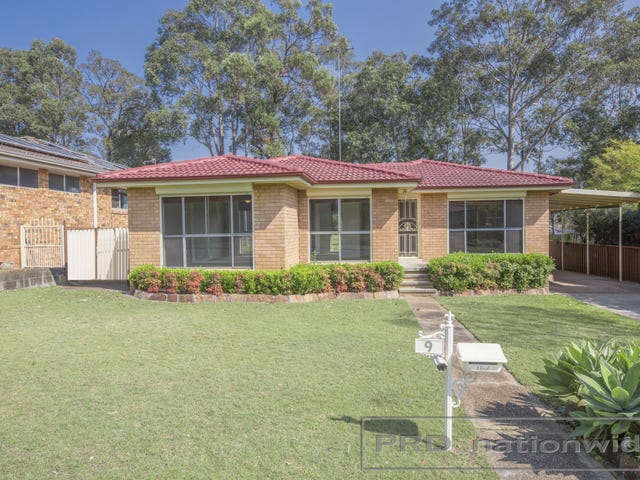 9 Celebes Street, Ashtonfield, NSW 2323