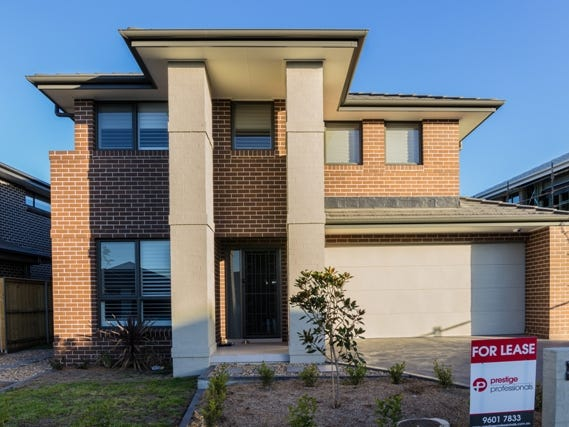 125 Maddecks Avenue, Moorebank, NSW 2170