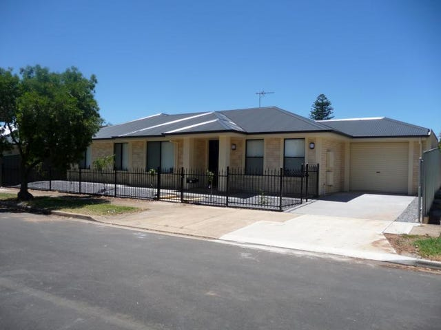 10 Stroud Street, Clearview, SA 5085