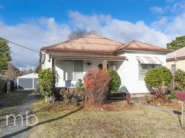 138 Sampson Street, Orange, NSW 2800