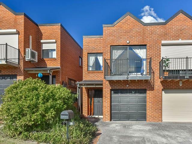 62 Aubrey Street, Ingleburn, NSW 2565