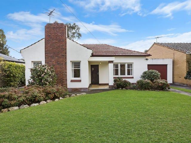 7 Leroy Street, Glenunga, SA 5064