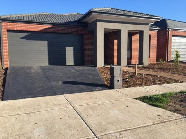 14 Ostend Crescent, Point Cook, Vic 3030