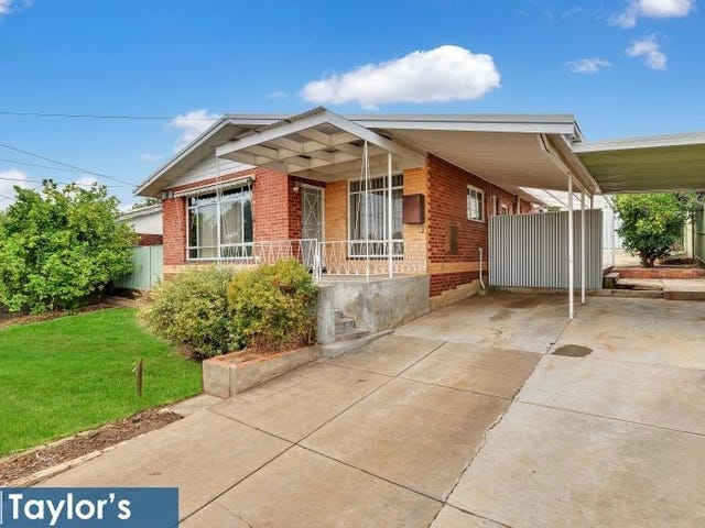 42 Robert Court, Para Hills, SA 5096