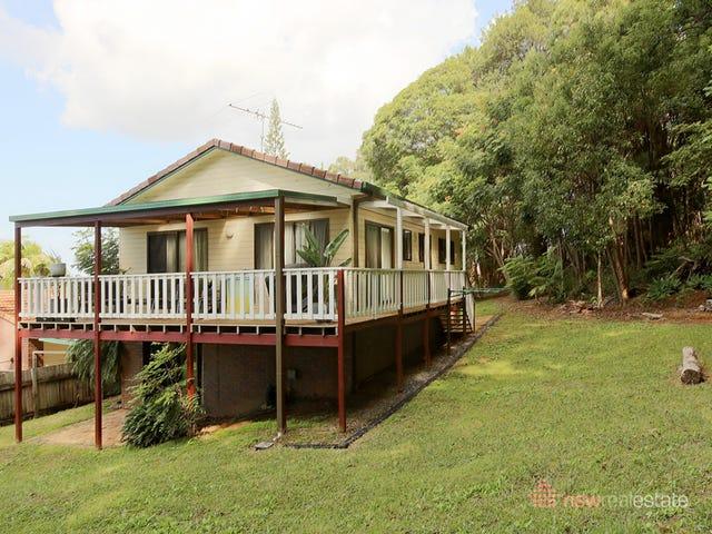 17b Bonnie Street, Coffs Harbour, NSW 2450
