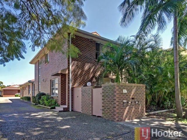 3/113 Penshurst Street, Penshurst, NSW 2222