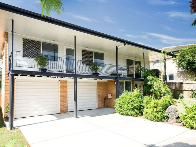 8 Gilmour Street, Chermside West, Qld 4032