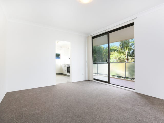4/10 Ronald Avenue, Freshwater, NSW 2096