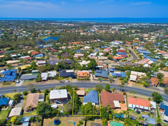59 Moselle Drive, Thornlands, Qld 4164