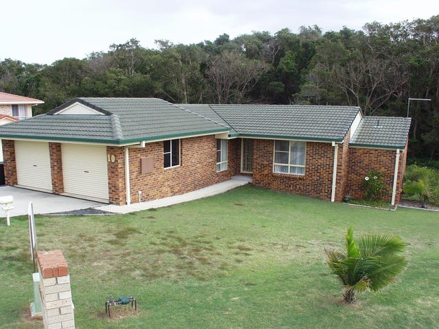 10 Curlew Court, East Ballina, NSW 2478