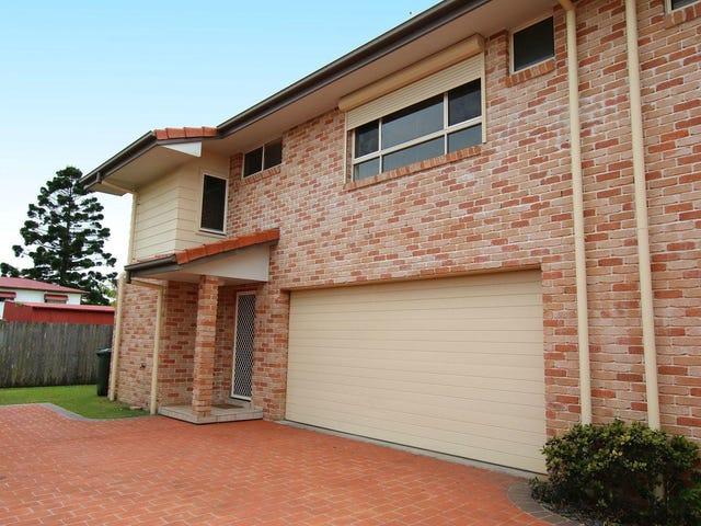 3/17 Marshall Street, Ballina, NSW 2478