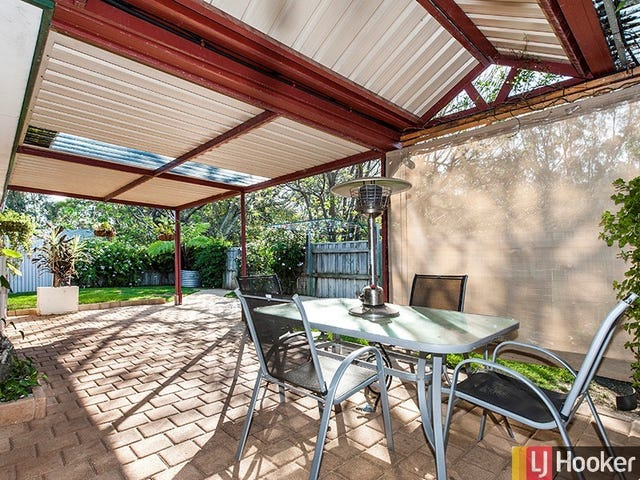 37 Riverbank Drive, Gosnells, WA 6110