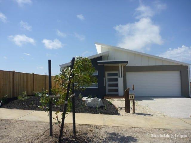 15 Point Close, Torquay, Vic 3228