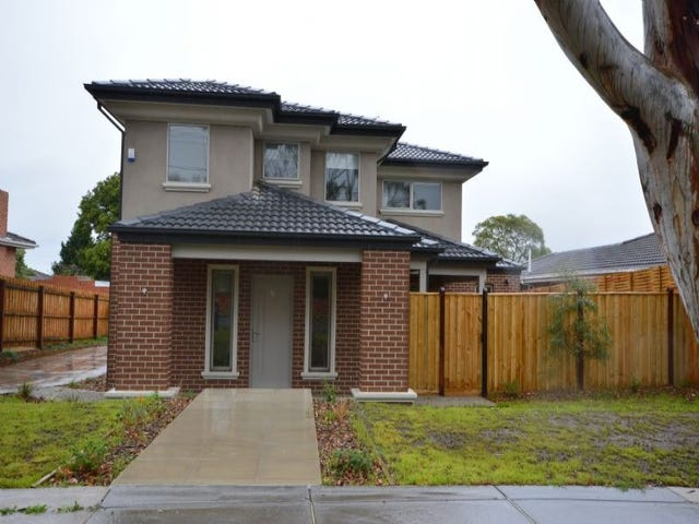19A Milloo Crescent, Mount Waverley, Vic 3149