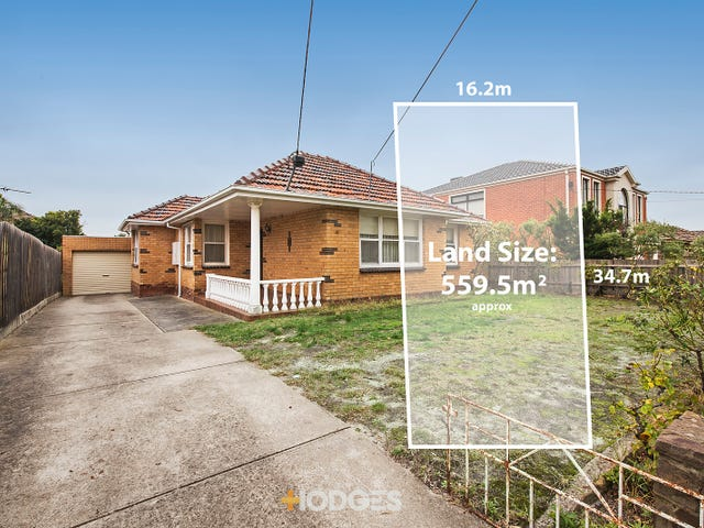 33 Strathmore Street, Bentleigh, Vic 3204