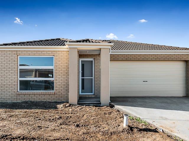 4 Whidburn Place, Ballarat Central, Vic 3350