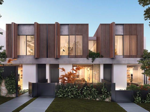 5/184 Wyndora Avenue, Freshwater, NSW 2096