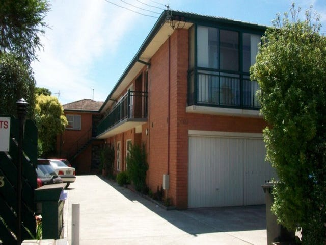 6/1403 Dandenong Road, Malvern East, Vic 3145