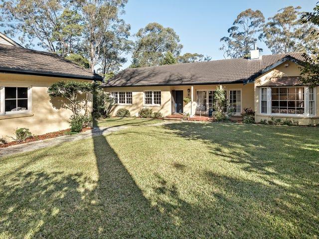 43a Trentino Road, Turramurra, NSW 2074