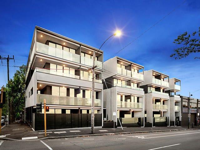301/720 Queensbury Street, North Melbourne, Vic 3051