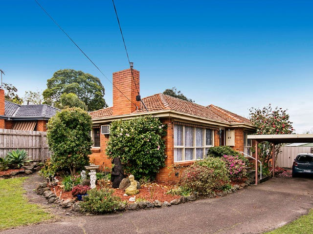 47 Rathmullen Road, Boronia, Vic 3155