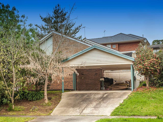 50 Long Valley Way, Doncaster East, Vic 3109