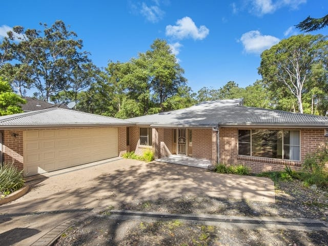 40a Pomona Street, Pennant Hills, NSW 2120