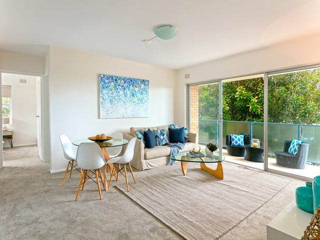 5/10 Avon Road, Dee Why, NSW 2099