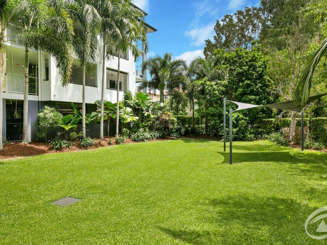 2/9-11 McLean Street, Cairns North, Qld 4870