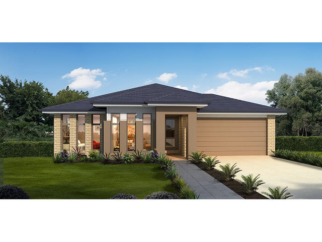 Lot 209 Road No.14, Spring Farm, NSW 2570