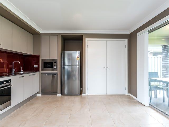 13A Sandcastle Street, Fern Bay, NSW 2295