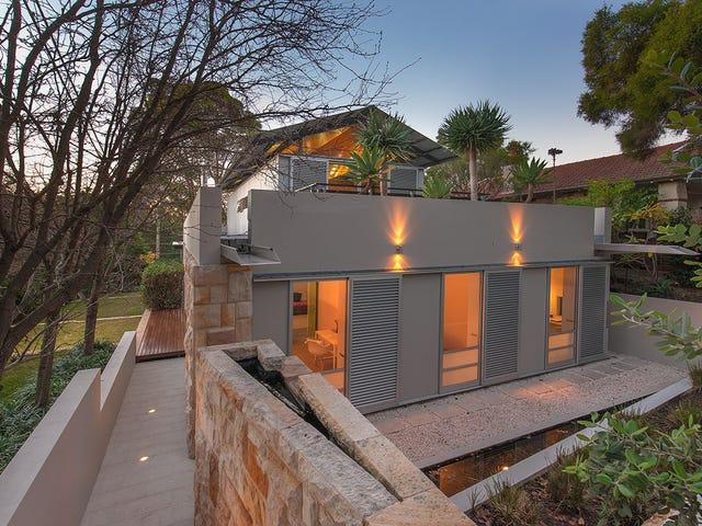 19 Haig Street, Chatswood, NSW 2067