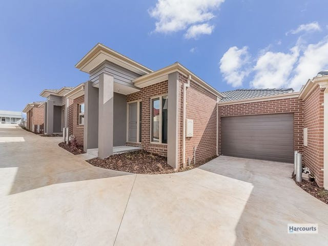 3/12 Park View Road, Drouin, Vic 3818