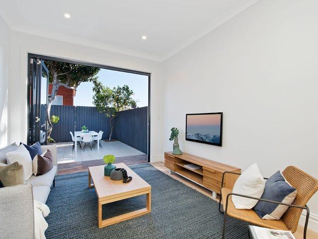 20 Cook Street, Randwick, NSW 2031