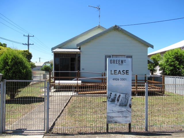 42 Sunderland Street, Mayfield, NSW 2304