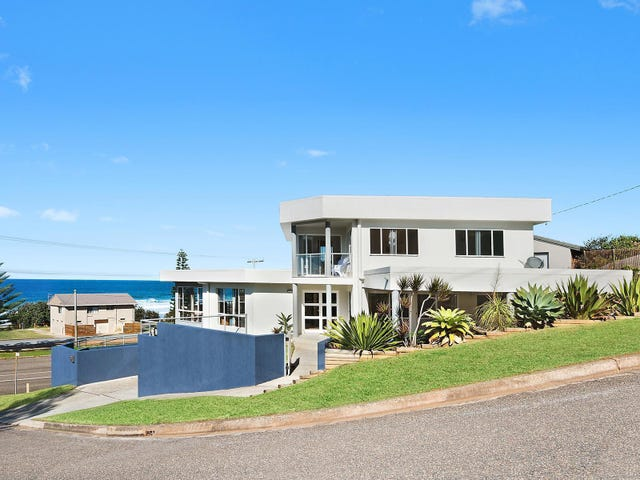 37 Matthew Flinders Drive, Port Macquarie, NSW 2444