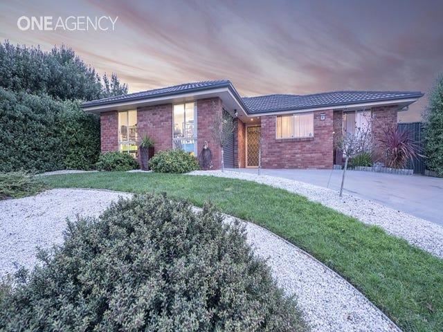 22 Wingrove Gardens, Shorewell Park, Tas 7320
