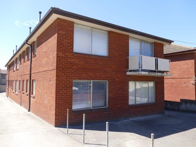 7/10 Canton Street, Canterbury, NSW 2193