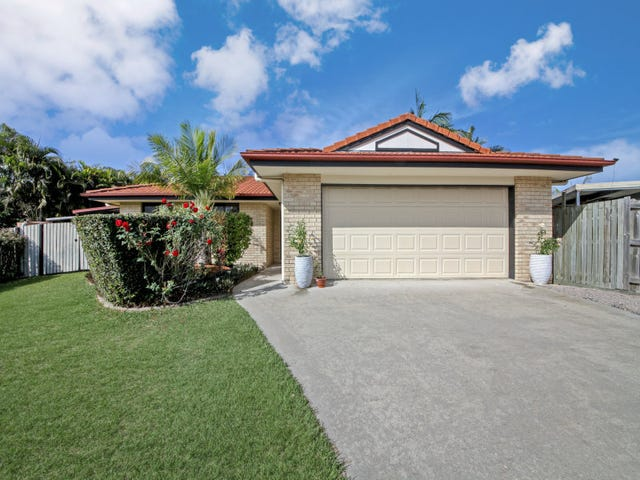 12 Brownia Court, Morayfield, Qld 4506