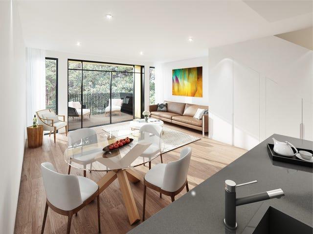 13/100 Reynolds Street, Balmain, NSW 2041